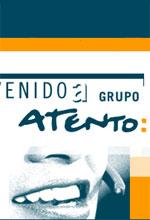 Telefónica pide informes a la banca para analizar la venta de Atento