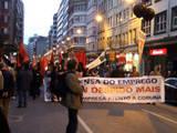 Gracias compañer@s de A Coruña