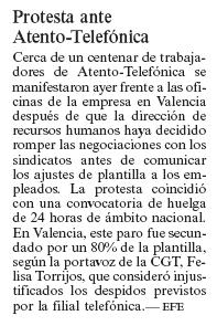Noticias Prensa