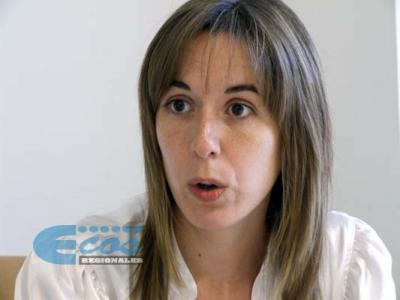 El proyecto de Avanza en Uruguay